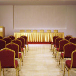 Sala Congressi Haethey Otranto