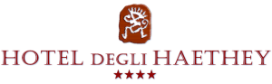 hotel-degli-haethey-logo-red