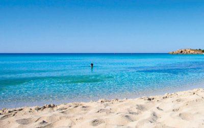 Offerta Hotel Giugno Otranto Salento