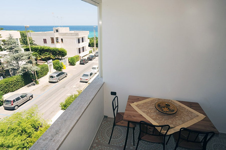 Camere Apart-Hotel