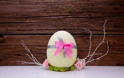 Offerta Pasqua Esclusiva a Otranto Hotel Haethey